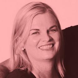 Amanda van der Merwe – Finances