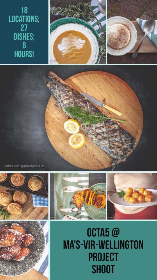 resepte-boek